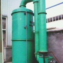 净化塔-酸气净化塔-废气净化塔