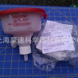 美国耐洁NALGENE 安全废液漏斗6378-0004