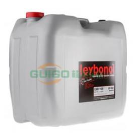 LVO100-20德国莱宝真空泵油 矿物油无添加剂
