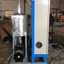 供应优质水箱自洁消毒器