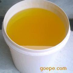 永盛防水密封胶,双组份聚硫密封胶可添加颜料治水是根本