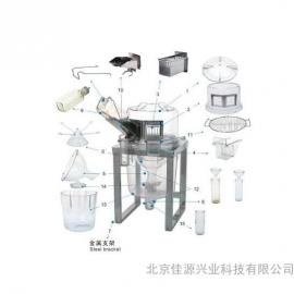 DXL-D大鼠代谢笼