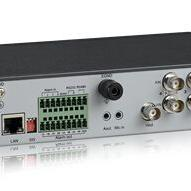 支持RTMP协议的视频直播编码器