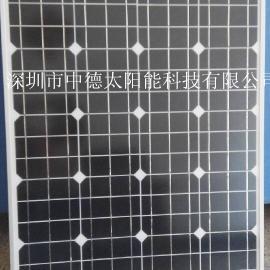 高效太阳能电池板,太阳能光伏板