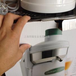 美国欧米茄1000榨汁机、欧米茄1000型榨汁机