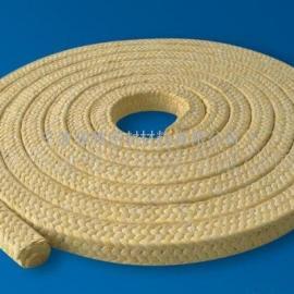 芳纶纤维盘根