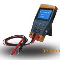 CTC总代理CCTV-Test/620 视频监控测试仪