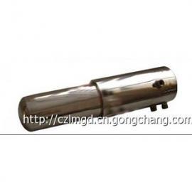 fengshui冷防护zhaoGS-9200C