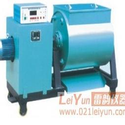 供应SJD-60型强制式单卧轴混凝土搅拌机市场统一价