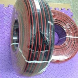 光伏发电系统用双芯可分离型直流电缆2*4.0mm2