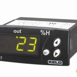 KELD(凯德)湿度控制器KLH11