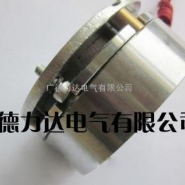 LDWZ1系列微型电磁失电制动器