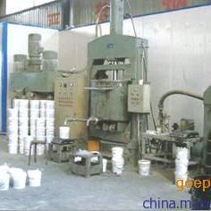 双组fen聚硫mifeng胶,mifeng膏yong途和特点,永盛mifeng胶好yong更�zi�