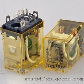 IDEC和泉按钮指示灯LB/LW/YW全系列现货