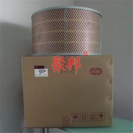 23782345英格索兰空滤芯_购买正品配件就到【聚邦机械】