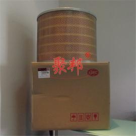 23782352英格索兰空滤芯_购买正品配件就到【聚邦机械】