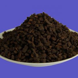 沃特锰砂滤料