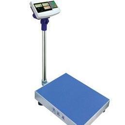 英展sb721-75kg/5g电子台秤AG官方下载,英展电子秤价格