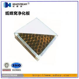 【手工纸蜂窝板】手工纸蜂窝板粘合度以及手工纸蜂窝抗压性优势