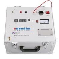 MVC-383真空度ce试仪MVC383真空度仪