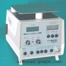 MONROE平版式静电测试仪ME-268A