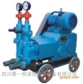 HUB6.0型灰浆泵