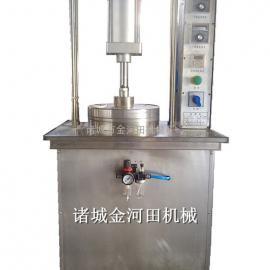 供应压饼机丨烤鸭饼机 质优价廉,欢迎选购