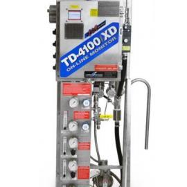 防爆版在线水中油监测仪(灵敏度高的测油仪器 替代国产)