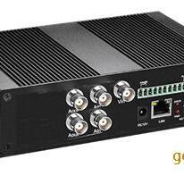 B2-3652(-D)网络视频直播编码器