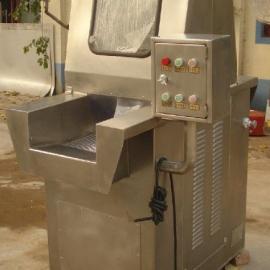 优质全自动带骨盐水注射机,盐水注射机厂家,手动盐水注射机