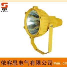 壁挂式圆形防爆投光灯BTC8120-400W