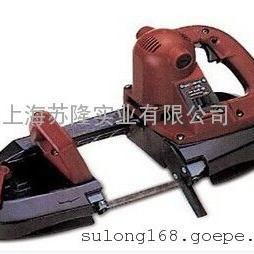 日本高速电锯JIT-120A、日本进口便携式电动高速电锯JIT-120A