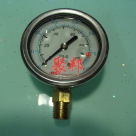 32127896英格索兰压力表_购买正品配件就到【聚邦机械】