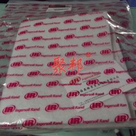 ATC66301英格索兰滤布_购买正品配件就到【聚邦机械】