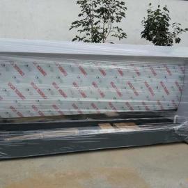 射阳龙腾干式喷漆柜价格|家具喷漆柜厂家|水帘式喷漆柜