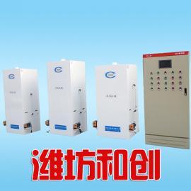 二氧化氯发生器7000g/h 化学法