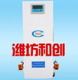 二氧化氯发生器100g/h 化学法 负压式 复合型