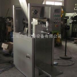 石英砂包装机,气动阀口石英砂称重包装机