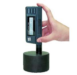 时代TH130一体化里氏硬度计(停产)