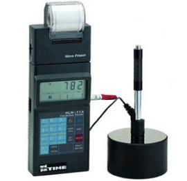 时代HLN-11A便携式数显里氏硬度计