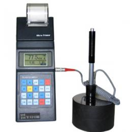 时代HS141轧辊专用型硬度计(停产)