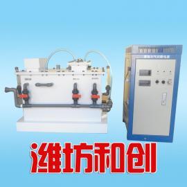 电解法二氧化氯发生器生产厂家
