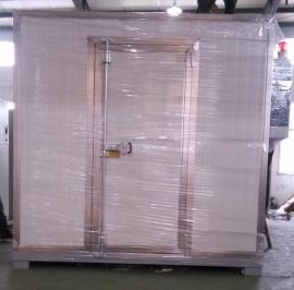 橡胶制品/硅胶制品/橡胶密封件70度老化测试烘房