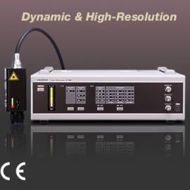 新款小野LV-1800激光多普勒振动测试仪