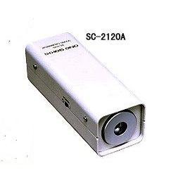 SC-2120A声级校准器厂家