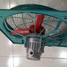 BFSfangbao壁式pai风扇