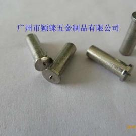 铝点焊螺柱 不锈钢种焊螺柱,镀铜焊接螺柱,储能焊螺柱