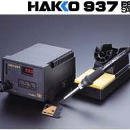 日本白光HAKKO 937电焊台