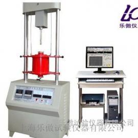 ZRPY-Ⅲ高温li式peng胀仪