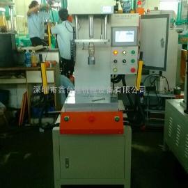 shu控液压机/单柱shu控液压机